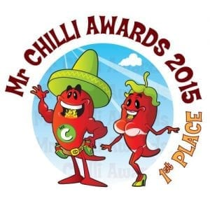 Mr_Chilli_awards-2015-1st-place