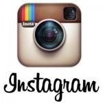 instagram logo3